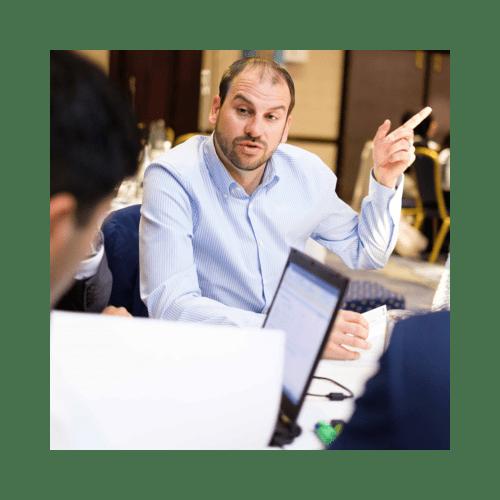 Teachers and Careers Advisers