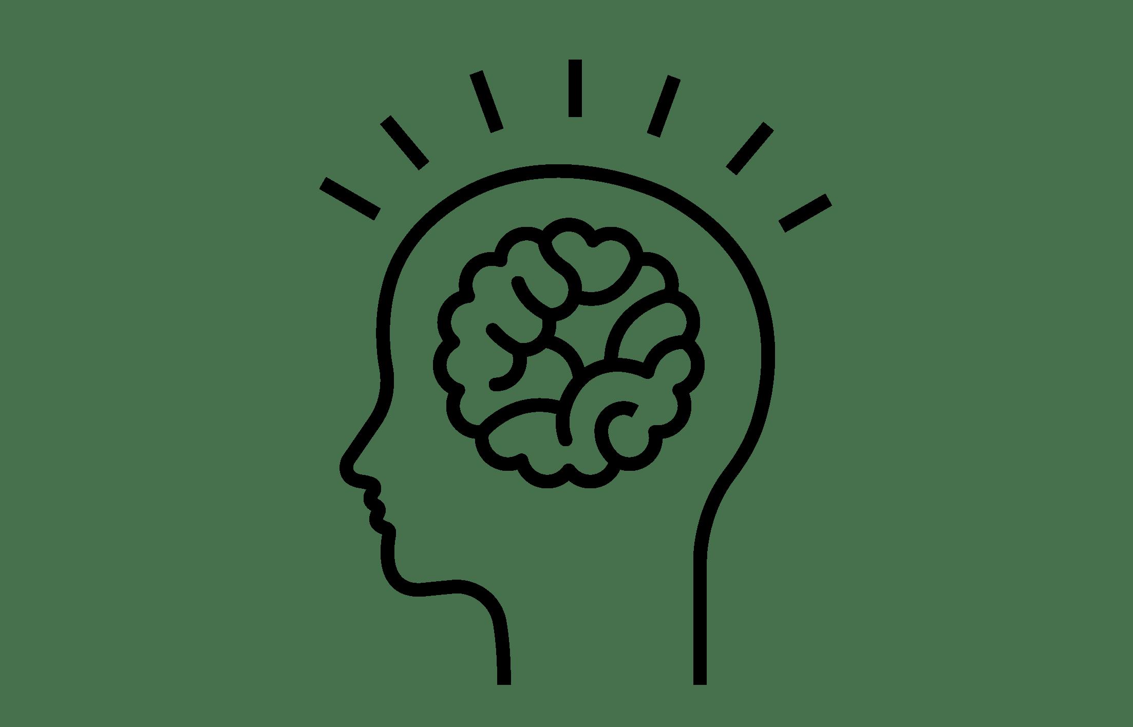Future-proof skills AAT-ACA