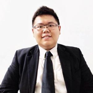 Lok Rikhai, Investment professional, TAEL Partners