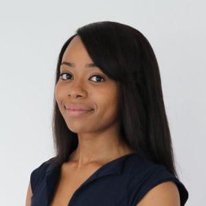 Monique Malcolm Hay