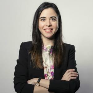 Sofia Papageorgiou