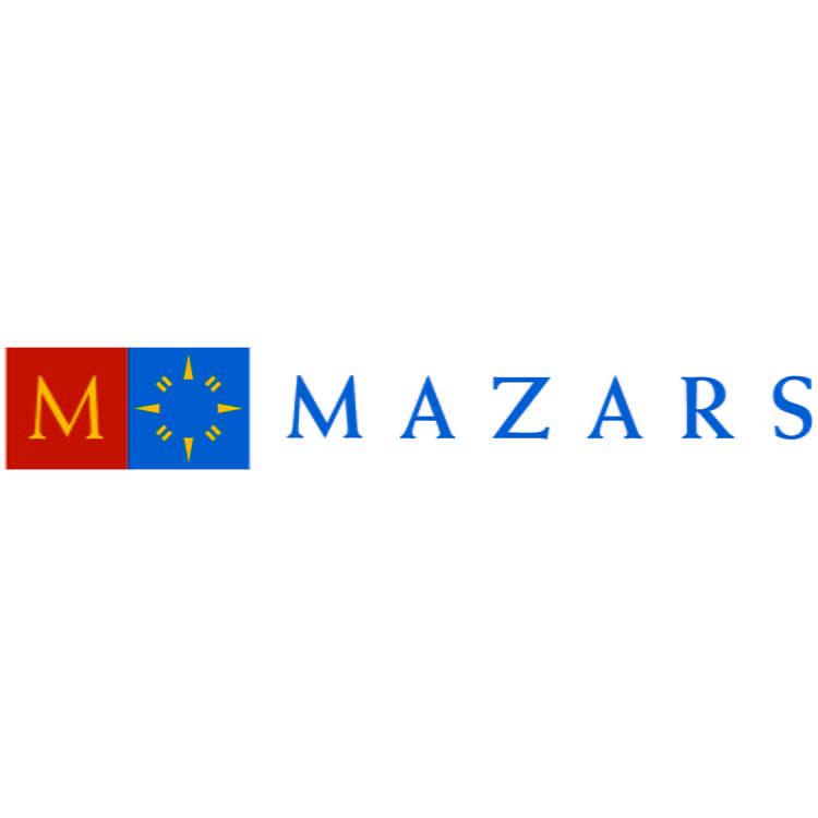 """Mazars"