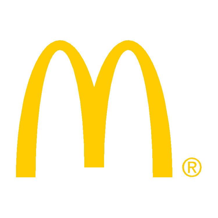 """MacDonalds"