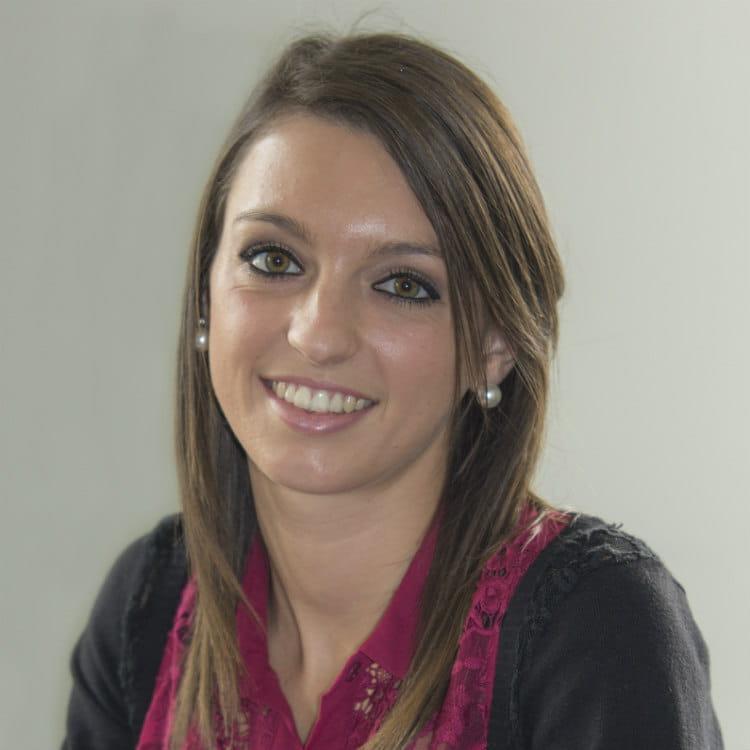 Ysabella Santos, Audit Assistant Manager, Deloitte Gibraltar
