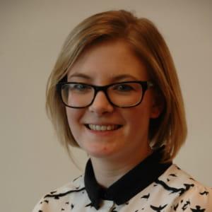 Gail MackieSenior Accountant, Ensors Chartered Accountants